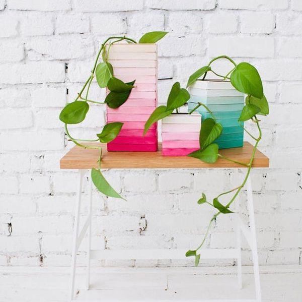 Turn Trash into Treasure With 18 Eco-Friendly DIYs