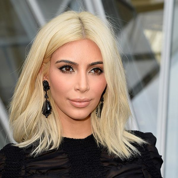 Going Blonde Right Now? Read These Expert Tips First!