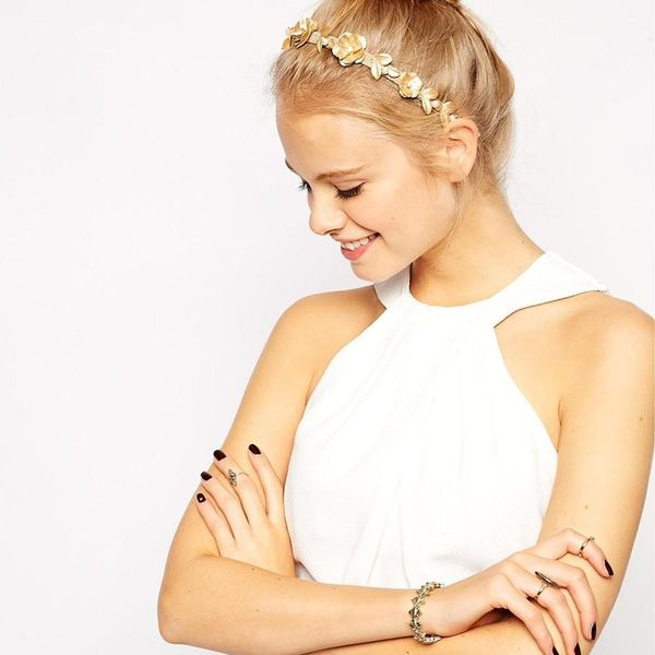 20 Party-Ready Jewels for Wedding Season