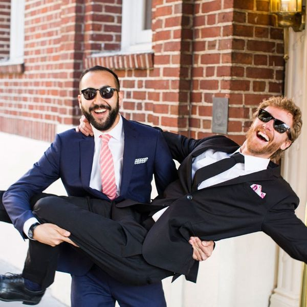 """12 Rad """"Will You Be My Groomsman?"""" Gifts"""