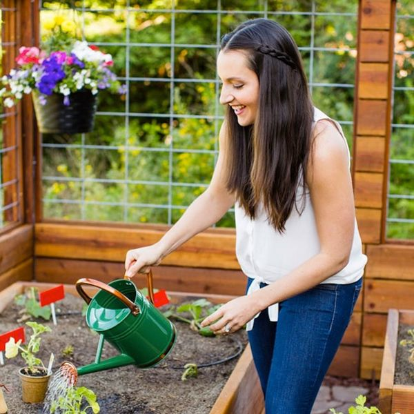 10 Gorgeous Tools for the Hip Gardener