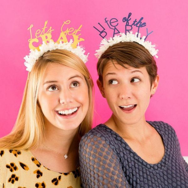 12 Things That Will Make You the Best Sister Ever