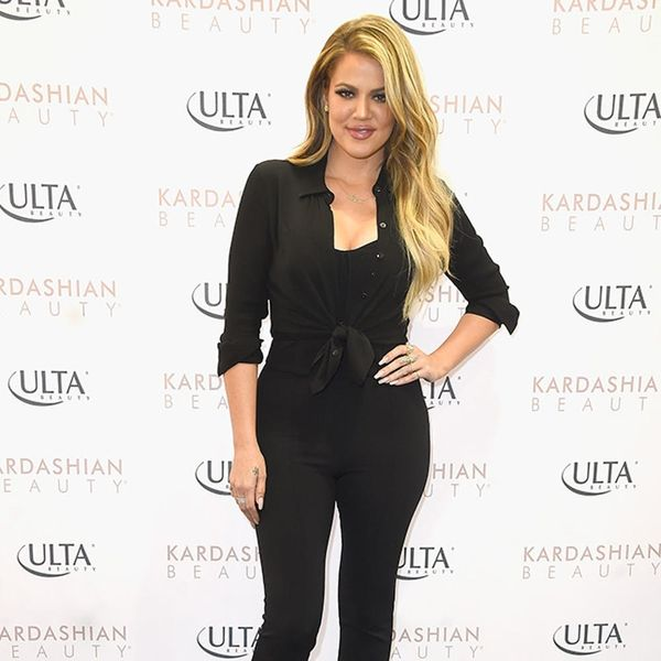 3 Ideas for What Khloe Kardashian's New App Could Be