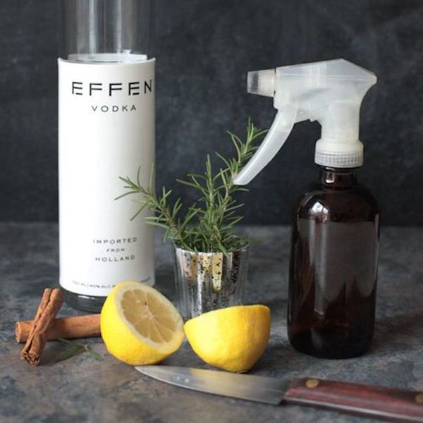 Buh-Bye, Febreze: 12 All-Natural Home Scents You Can DIY