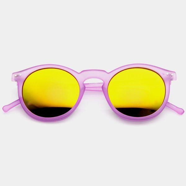 Keep UV Rays on Lockdown With These 19 Stylish Sunnies