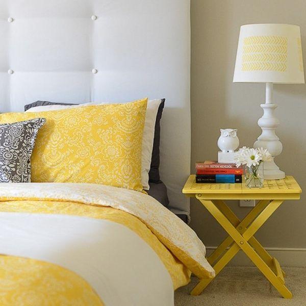 26 IKEA Hacks to Freshen Up Your Bedroom