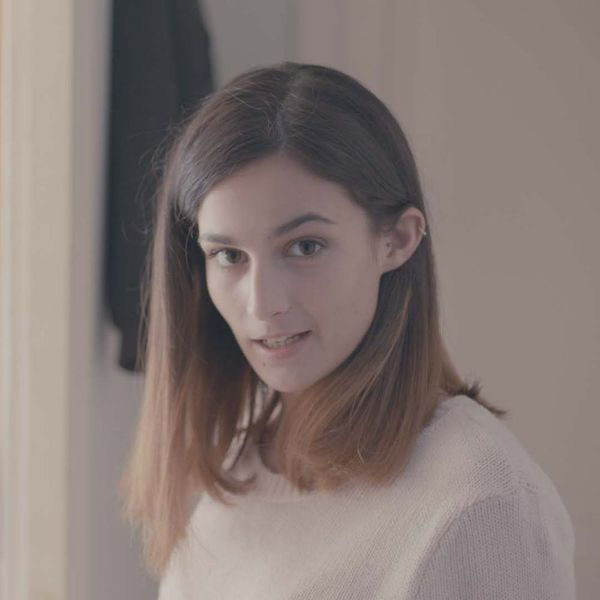 Dove's New Video Will Make You Rethink Those Beauty Standards