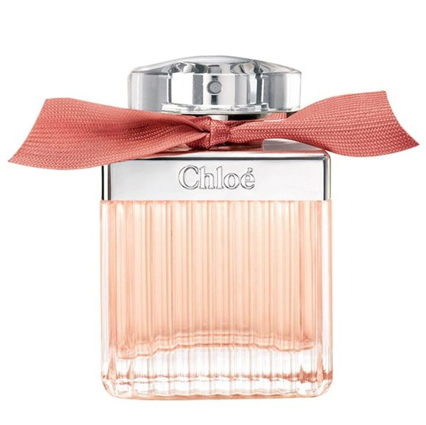 19 Rose-Scented Beauty Products You'll Need This Spring