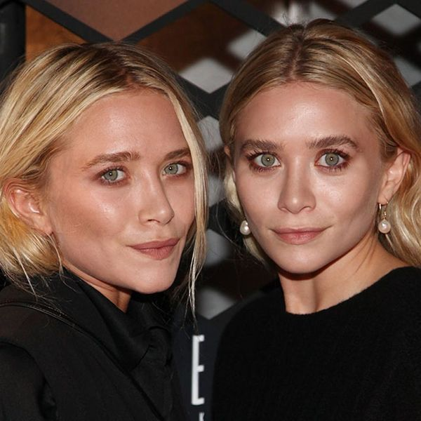 5 Makeup Hacks You Should Steal from the Olsen Twins