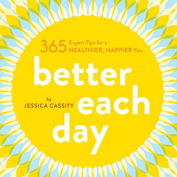 15 Books That Will Inspire You to Lead a Healthier Life