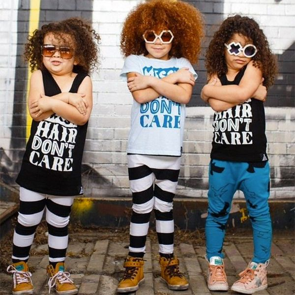 14 Cute Kid Fashion Brands You Need to Follow on Instagram