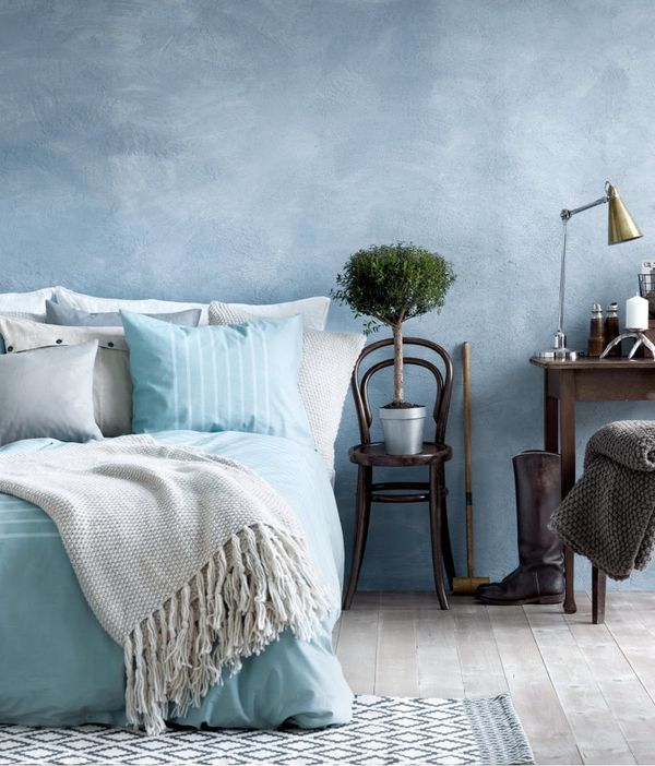 16 Ways to Decorate Your Bedroom on Budget