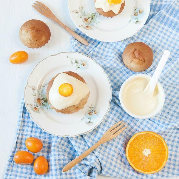 15 Vegetarian + Vegan Recipes to Serve Up for Easter Brunch
