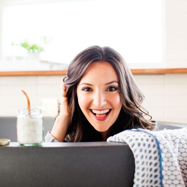 10 Tips for Healthy, Shiny Locks