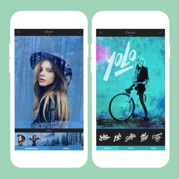 5 Best Apps of the Week: The Best Photo App Yet + More