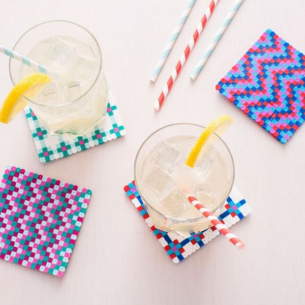 This DIY Will Take You Back to the '90s