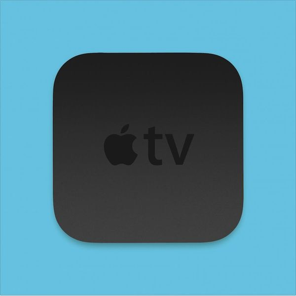 Apple TV Is Giving You Another (Affordable) Reason to Ditch Comcast