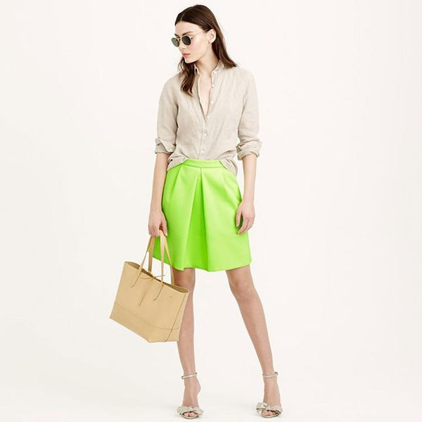 From Anthro to Zara: The 26 Best Spring Buys for Under $100