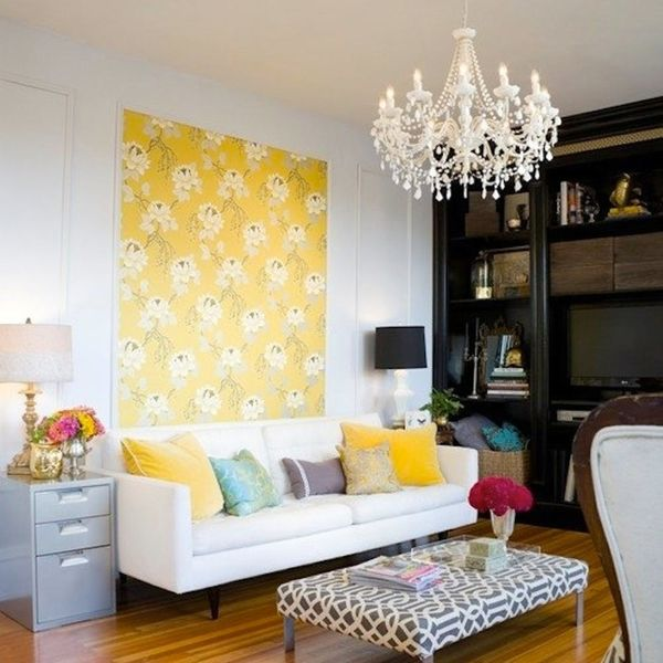 23 Mini Chandeliers to Brighten Any Big or Small Space