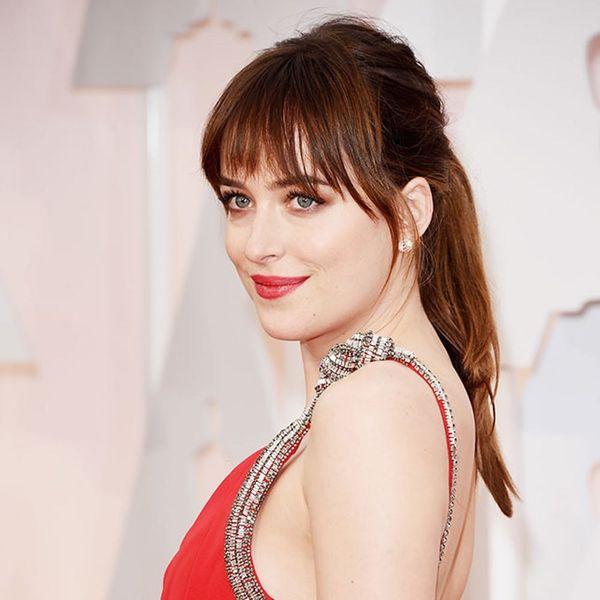 How Celebrities Make #WokeUpLikeThis Hair Look Flawless
