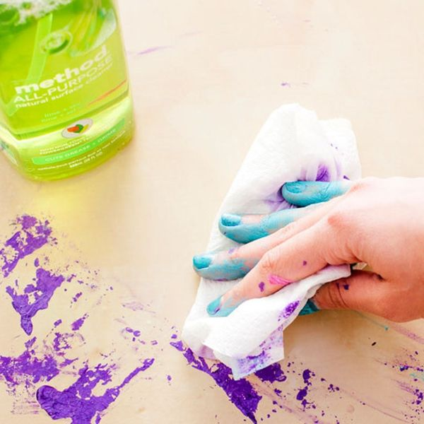 15 Genius Cleaning Hacks for Spring