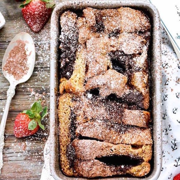11 Tiramisu-Inspired Dessert Recipes Even a Novice Baker Can Handle