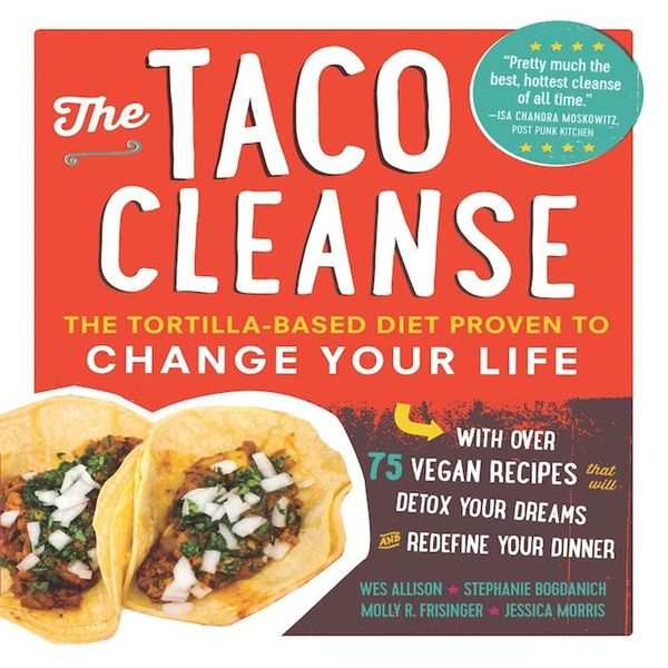 11 Drool-Worthy CookbooksComing Out This Month