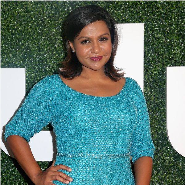 Mindy Kaling Broke This LA Etsy Shop (In the Best Possible Way)