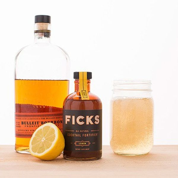 2 Classic Cocktail Recipes That Can Actually *Prevent* a Hangover