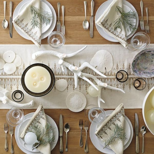 Hosting Your First Thanksgiving? 8 Expert Decor Tips You Need to Know Now