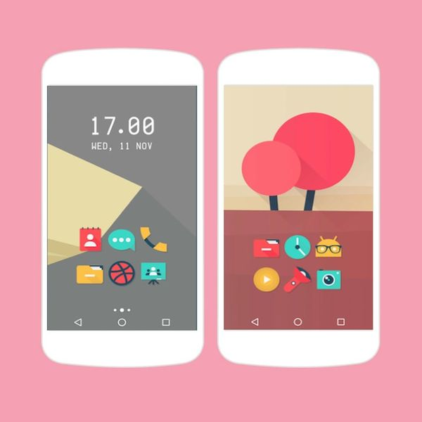 5 Best Apps of the Week: A Gorgeous DL for Minimalist Design Lovers + More