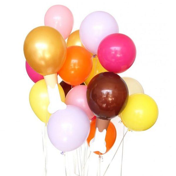 What to Make This Weekend: Emoji Turkey Balloons, Pie Macarons + More