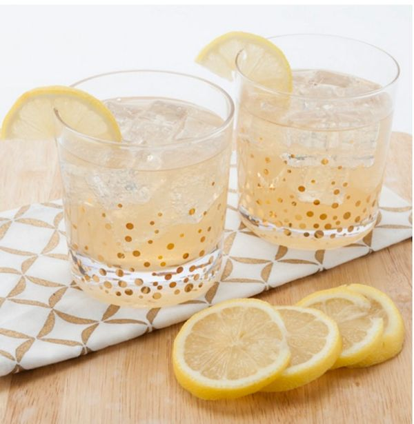 12 Things You Need for Happy Hour That Aren't Booze