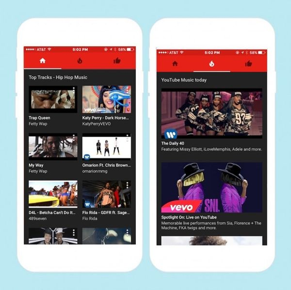 5 Best Apps of the Week: The App You Need for Netflix and More!
