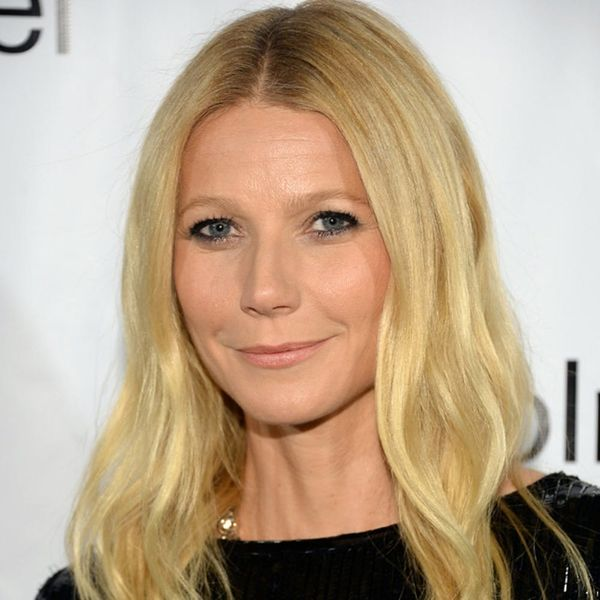 How Gwyneth Paltrow Really Feels About Reese Witherspoon + Jessica Alba's Lifestyle Cos