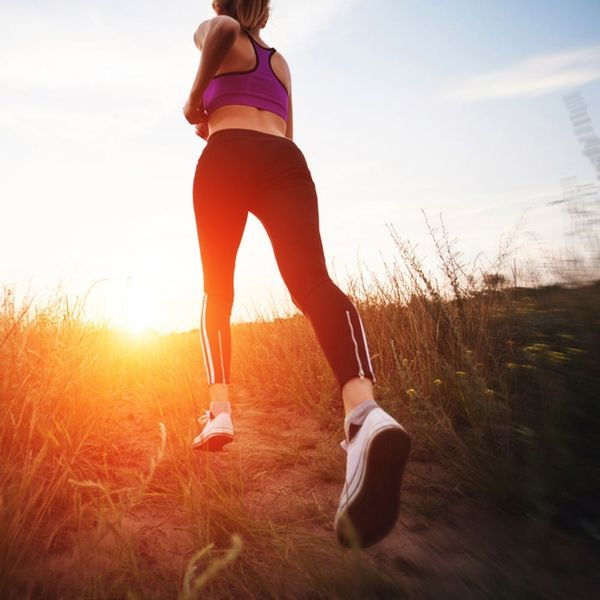 How to Fall in Love With Your Workout (and Ditch One You HATE)