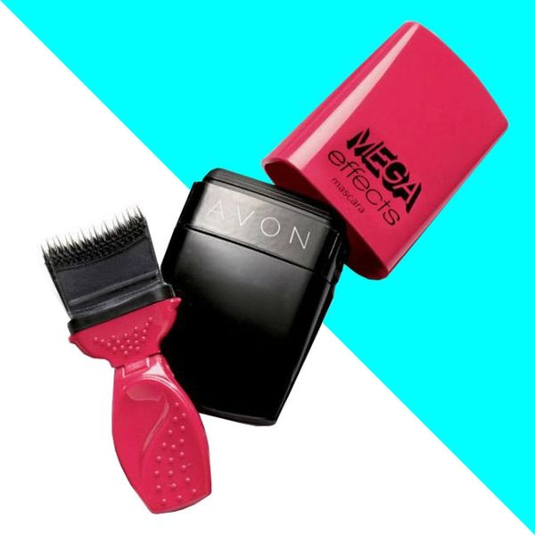 9 Drugstore Beauty Products Celebrity Makeup Pros Swear By