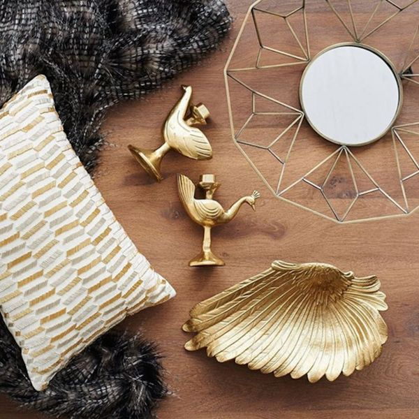 15 of the Best Goodies from Target's Nate Berkus Holiday Collection