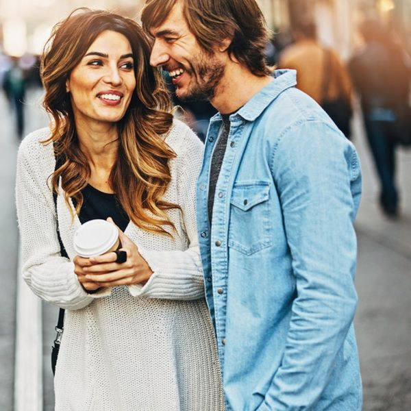 Why Science Says You Might Not Want to Trust Love at First Sight