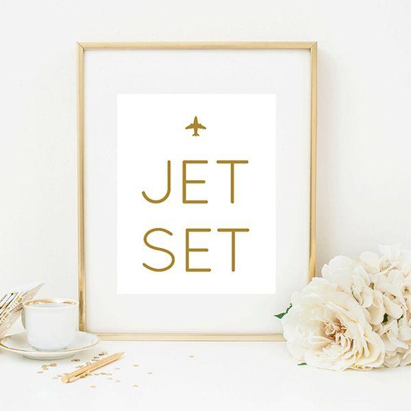 11 Travel Essentials to Inspire a Jet-Set Lifestyle
