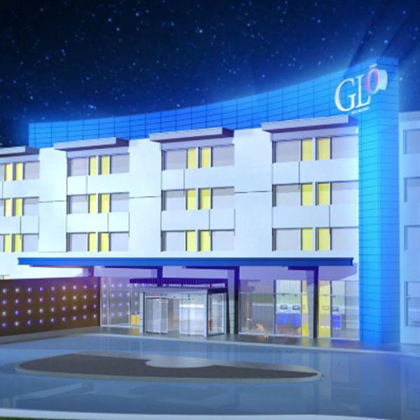 Why Best Western Might Become Your Favorite Hotel