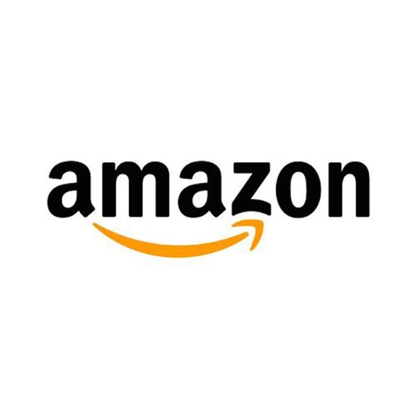 Amazon's Black Friday Is Early This Year With Special Sales and an IRL Store