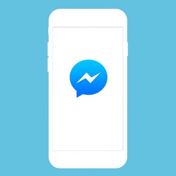 Tech Trick of the Week: How to Say BYE to Annoying Facebook Group Messages