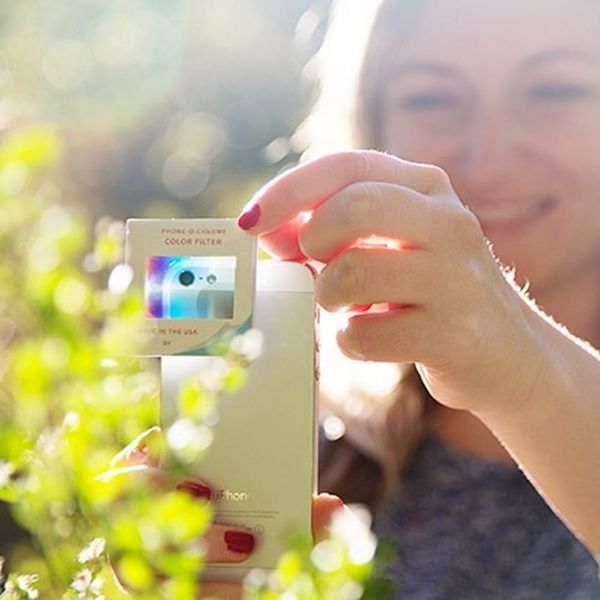 10 Phone Accessories That Could Make You Insta-Famous