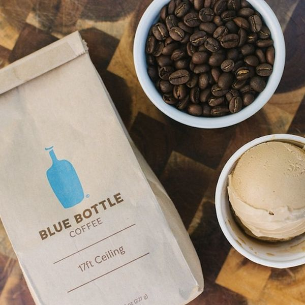 Caffeine Addicts Will Love This New Subscription Service