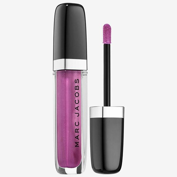 15 Tinted Lip Glosses for Easy Beauty Pick-Me-Ups