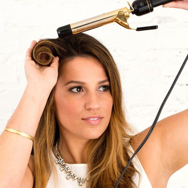 9 Hair Tools That Do the Work for You
