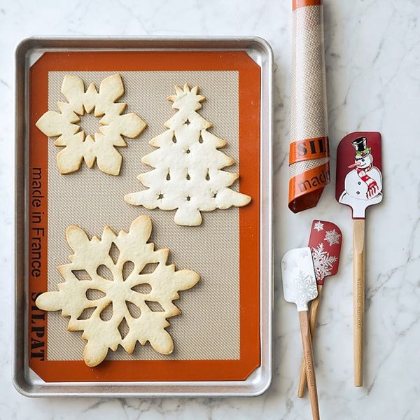 22 Kitchen Essentials to Get Ready for the Holiday Baking Season