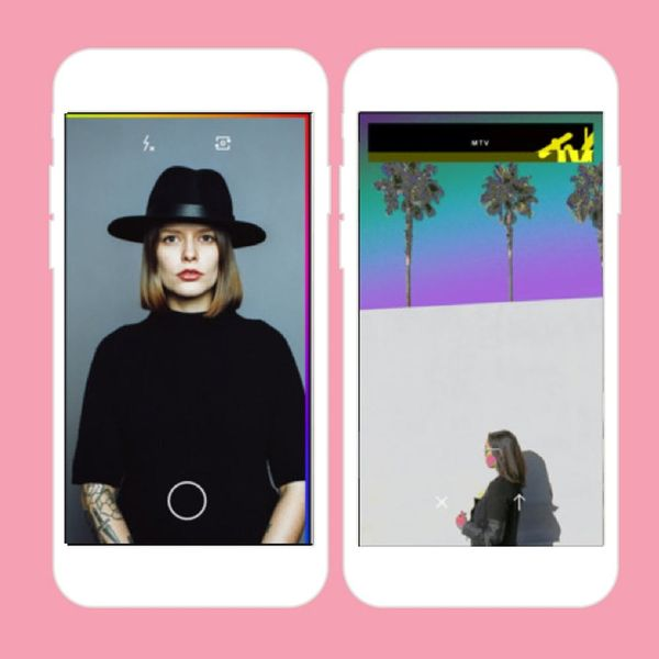 5 Best Apps of the Week: VSCO's Awesome GIF-Maker + More!