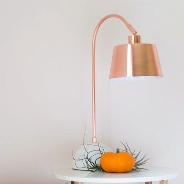 13 Minimalist Fall Decor Ideas for the Lazy Decorator